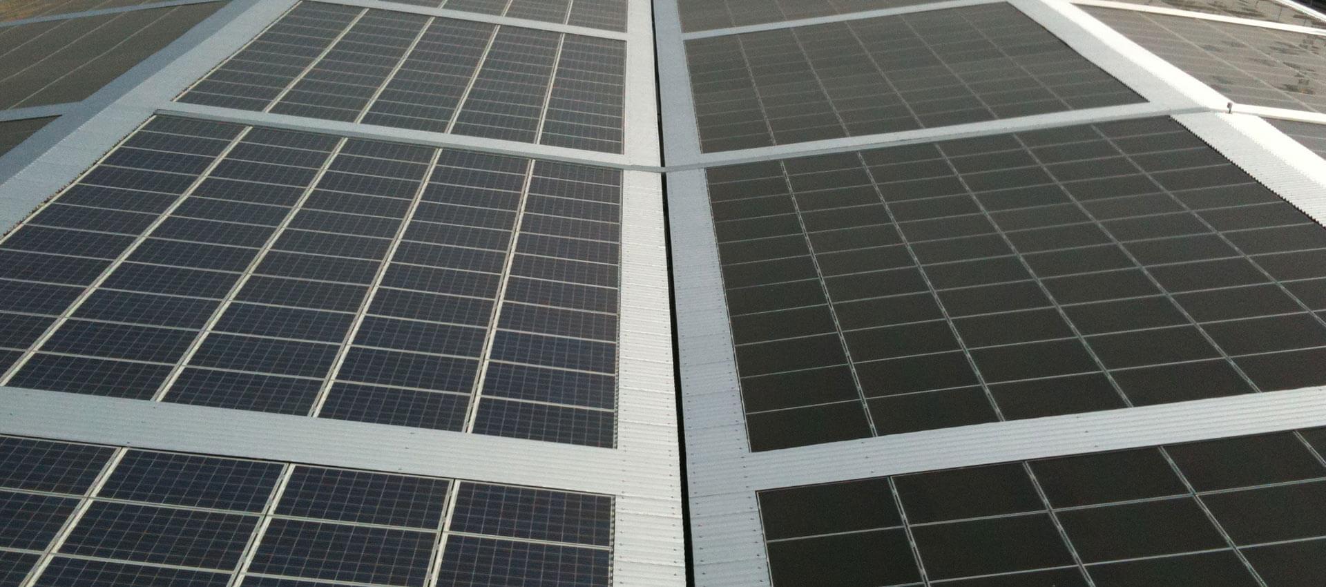 3 risparmio energetico