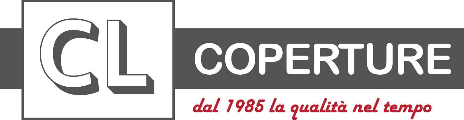 CL Coperture