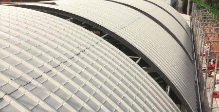 copertura tetto lombardia