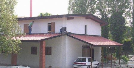 Bonifica amianto costi Milano