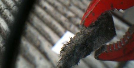 rimozione amianto CL Coperture
