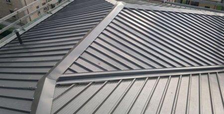 ristrutturazione tetto lombardia