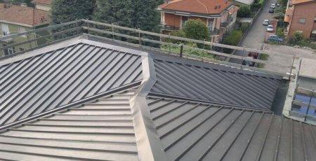 rifacimento tetto cl coperture