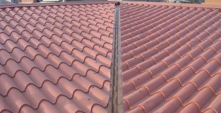costo rifacimento tetto milano provincia