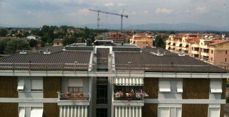 costo rifacimento tetto lombardia