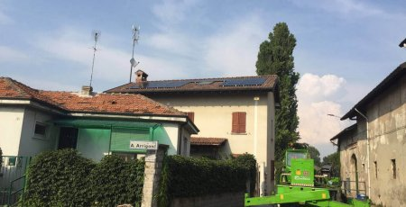 coperture tetti milano provincia