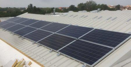 impianti fotovoltaici milano provincia