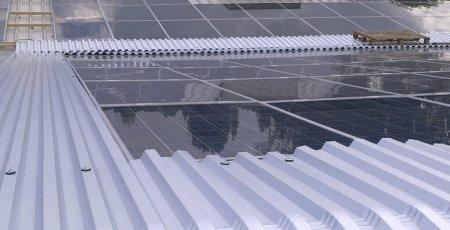 impianti fotovoltaici CL Coperture