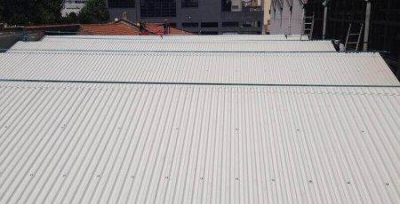 Linea vita tetto anticaduta milano provincia