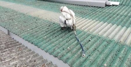 linee vita anticaduta da tetto cl coperture