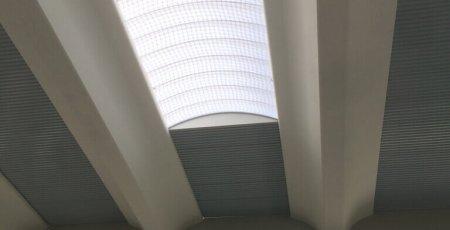 lucernari su misura cl coperture
