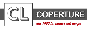 CL Coperture coperture per edifici, bonifica amianto