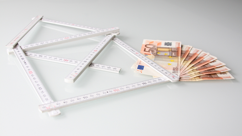 Detrazioni fiscali ristrutturazioni cl coperture for Detrazioni fiscali risparmio energetico 2017