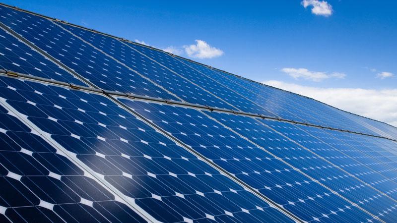 Il fotovoltaico conviene ancora?