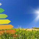 bonus risparmio energetico 2018