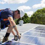 Certificatore energetico: chi è e che lavoro fa