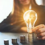 Le agevolazioni per le imprese energivore