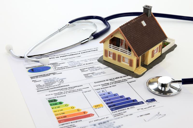 Diagnosi energetica degli edifici: a cosa serve?