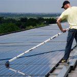 Manutenzione dell'impianto fotovoltaico: ogni quanto effettuarla