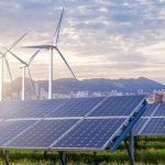 Produzione di energia elettrica e termica da rinnovabili